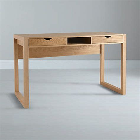 1000 Ideas About Desks Online On Pinterest Computer Lewis Computer Desk