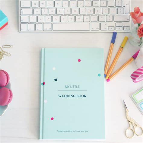What Wedding Organizer Do by Wedding Planner Guide Journal Notebook