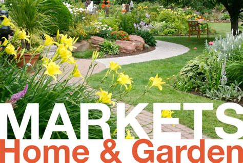 Garden And Gun Writers Guidelines Writer S Guidelines Home And Garden Magazine Markets
