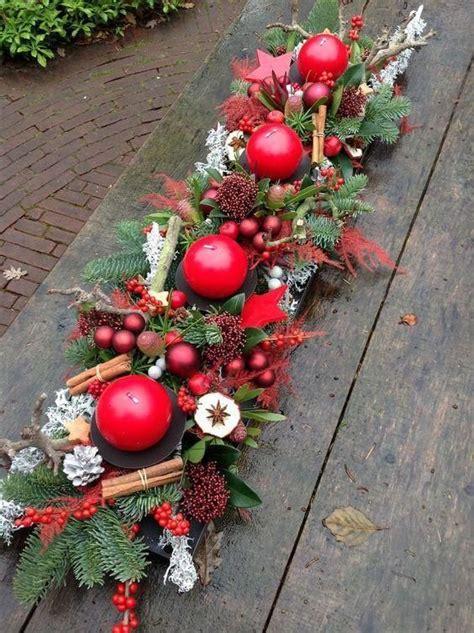 como decorar el patio para una fiesta como decorar una fiesta navide 241 a en el jard 237 n decoracion