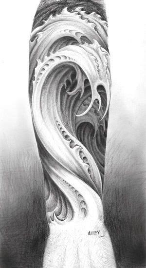 biomechanical tattoo ontario 134 best tattoos i like images on pinterest tattoo
