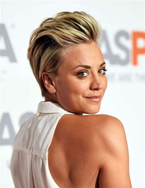 20 trendy slicked back hair styles trendy short haircut with slicked back hair one1lady