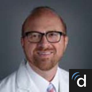 Detox Shelby Nc by Dr Steven Chamberlain Obstetrician Gynecologist In