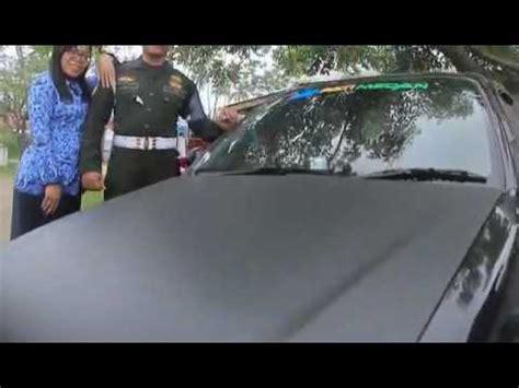 Pedang Pati polisi militer pati medan family padang