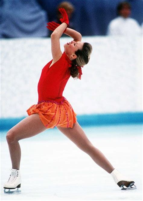 1148 Best Figure Skating Images On Pinterest Figure | 1148 best figure skating images on pinterest figure