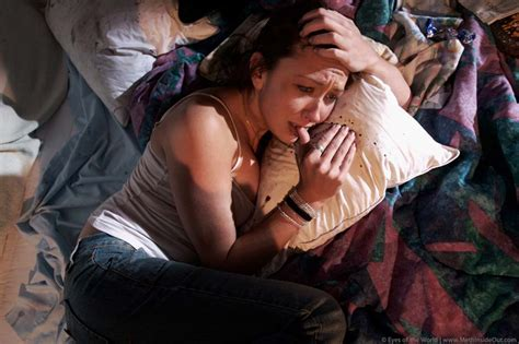 Associated With Detoxing From Meth by Methhetamine 171 Bangkok Hypnosis