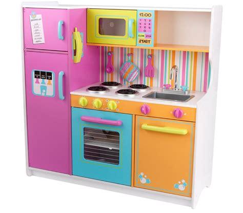 giochi di cucina con gioco it emejing giochi bambini cucina photos ideas design 2017