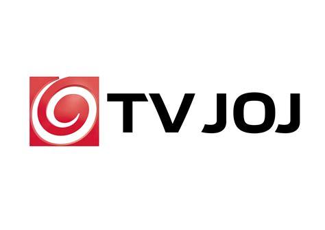 Tv Jok tv and media tv joj news