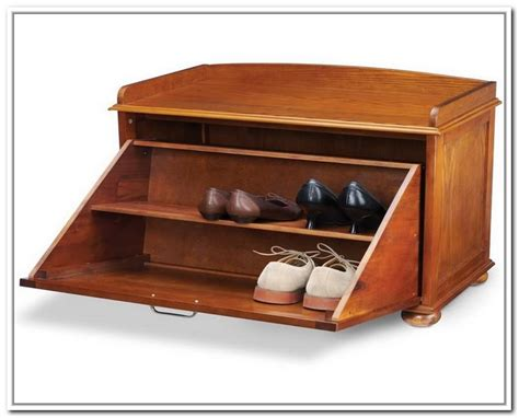shoe storage australia shoe storage bench australia home design ideas