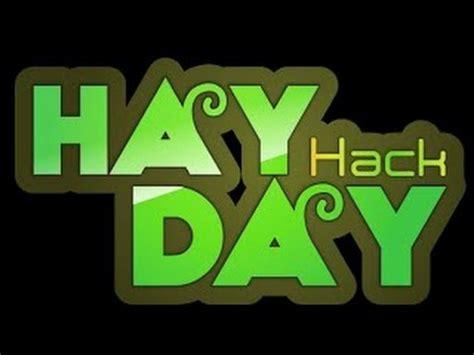 tutorial hack hay day hay day hack coins diamonds tutorial youtube