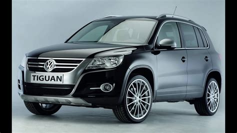 volkswagen suv tiguan volkswagen tiguan suv price in india review mileage