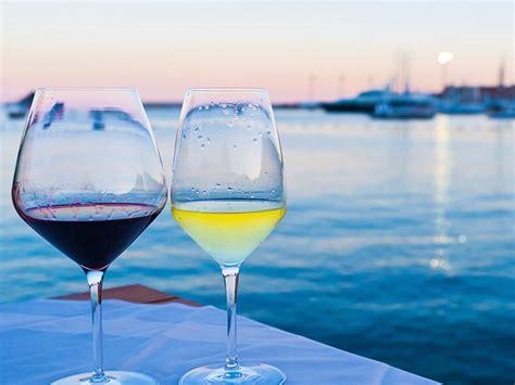 sunset grill boat tours 3 hours romantic night boat tour florida keys