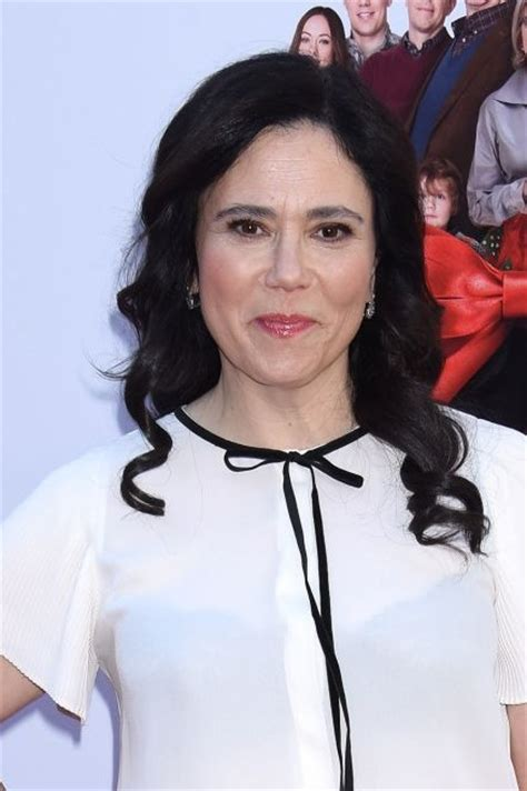 alex borstein gilmore girls alex borstein gilmore girls wiki fandom powered by wikia