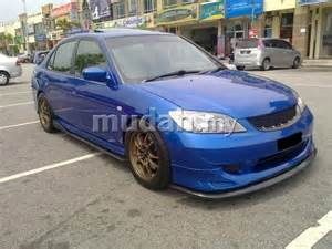 Used Car Mudah Malaysia Cars For Sale In Kuala Lumpur Mudah My New Style For