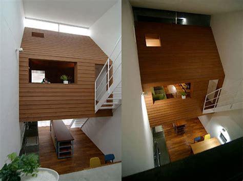 comment faire une mezzanine 1276 mezzanine en bois
