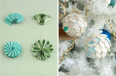 como hacer adornos navide os en casa 1001 ideas de adornos navide 241 os para hacer en tu casa