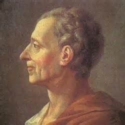 montesquieu biography facts neo denial of turkish involvement in sarin gas attack