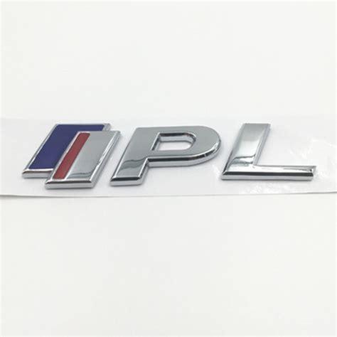infinity car emblem popular infiniti car emblems buy cheap infiniti car