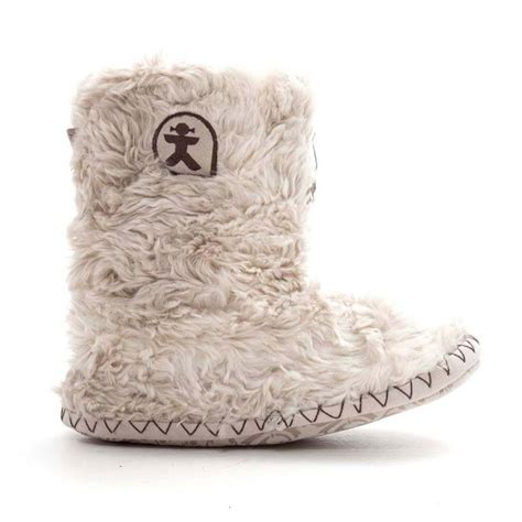 womans slipper boots white womens boot slippers photo gallery gorgeous womens