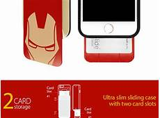 iPhone Hologram 2050