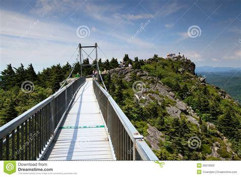 swinging bridge nc image gallery linville nc