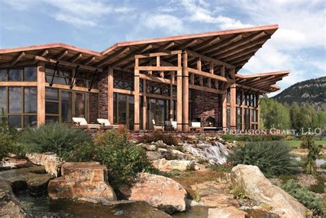 pacific northwest house plans top 15 photos ideas for pacific northwest style homes