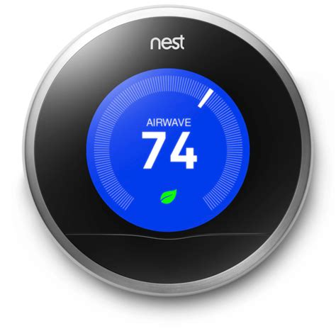 How much money can you save with a WiFi thermostat?   iMore