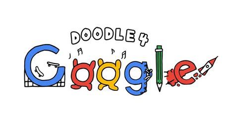 india election doodle doodle 4 voting doodle 4 vote vote for best doodle for