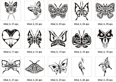 tattoo catalogue pdf free catalog cliparts download free clip art free clip