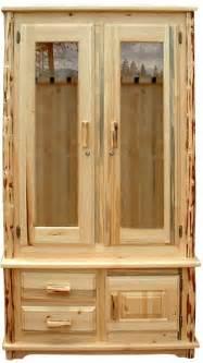 pdf diy rustic gun cabinet plans seating plan