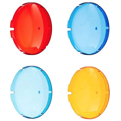 pool light lens cover pool light covers