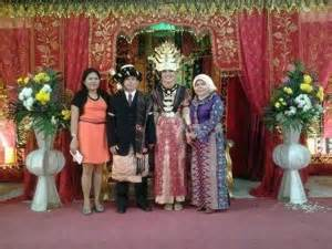 Make Up Pengantin Di Medan jasa tata rias pengantin di medan
