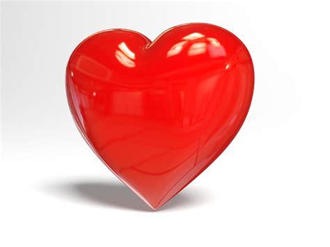 3d love heart 3d love heart by pablopisasso 3docean