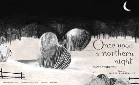 once upon a northern 87 best i isabelle arsenault images on artists drawings and illustration children
