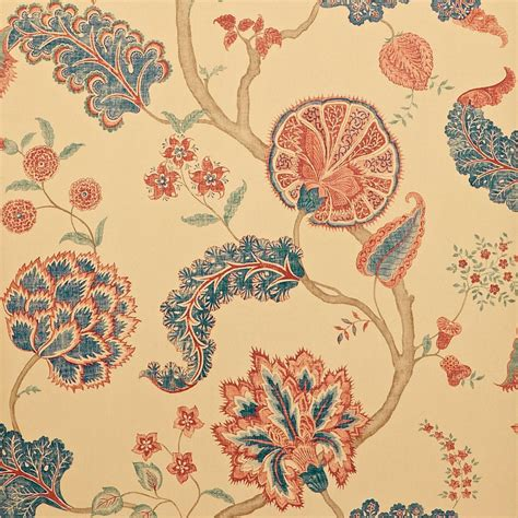sanderson wallpaper classic collection palore wallpaper antique dcavpa104 sanderson