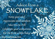 silk screen mug snowflake poem perfect neighbor gift christmas snowflake poem