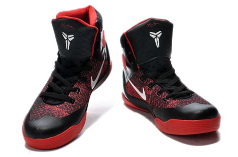 nike womens basketball shoes clearance hyperdunk 2011 basketball shoes nike 9 elite