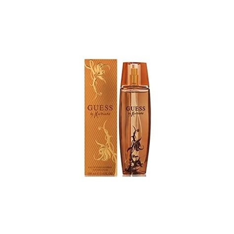 Guess By Marciano Edp 100 Ml guess by marciano w edp 100ml parfemy sp