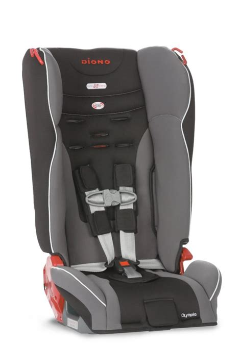 narrowest convertible car seat 2015 diono olympia review why buy the diono olympia