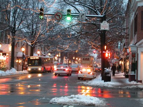 Alexandria Virginia Detox by Snow City Of Alexandria Va