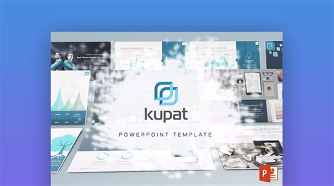 20 Animated Powerpoint Templates With Amazing Interactive Slides Powerpoint Show Template