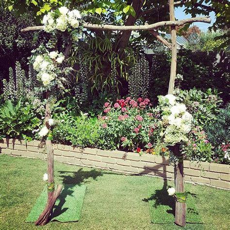 Garden Arches In Melbourne Garden Arches In Melbourne 28 Images Melbourne Wedding