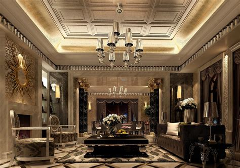 neoclassical decor neoclassical download 3d house part 5