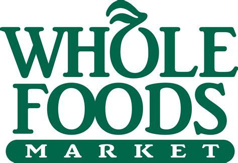 whole market whole foods market logos