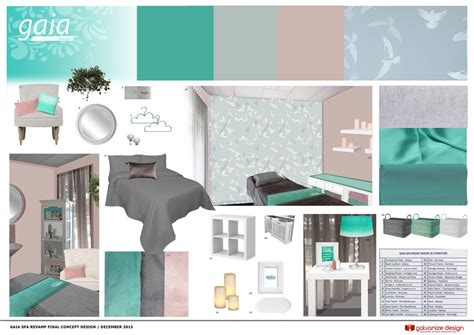 home design concept board galvanize design galvanize design interior designer