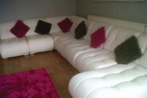 upholstery liverpool imperial upholstery reupholstery service liverpool