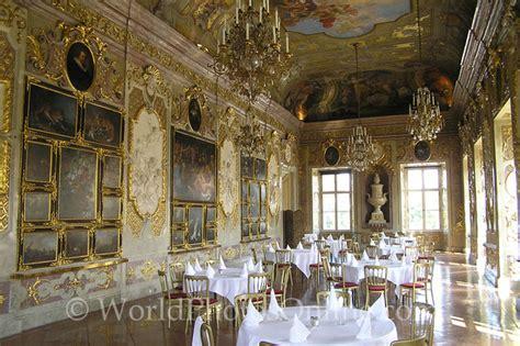 christian golles palais schwarzenberg great chefs