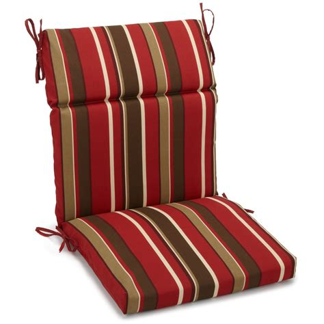 Outdoor Lounge Chair Cushions by Blazing Needles Monserrat Outdoor Lounge Chair Cushion