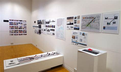 urban fabric university of northton student interior