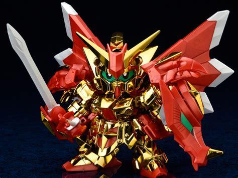 Legend Bb Gundam By Bandai T2909 gundam bb senshi 400 legend bb superior